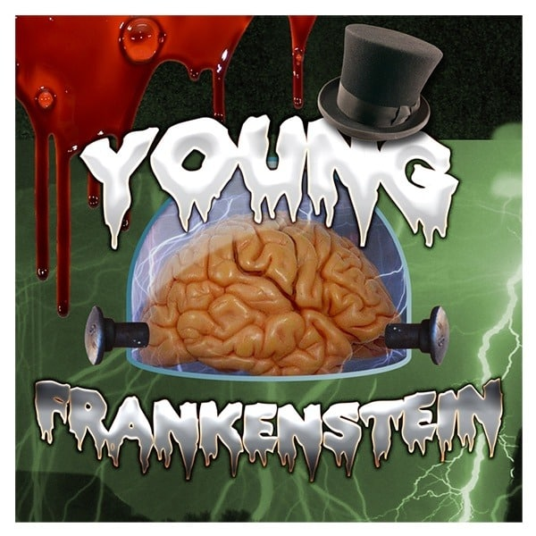 Poster-Richey-Suncoast-Theatre-2015-Young-Frankenstein