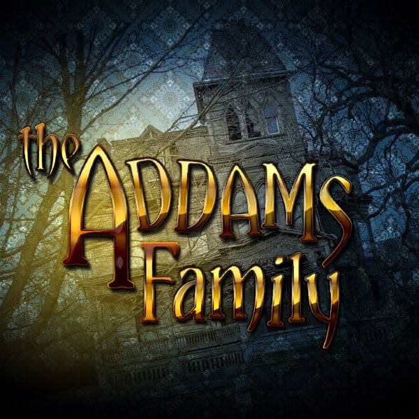 Poster-Richey-Suncoast-Theatre-2017-The-Addams-Family