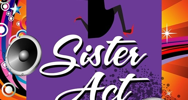 Poster-Richey-Suncoast-Theatre-2018-Sister-Act