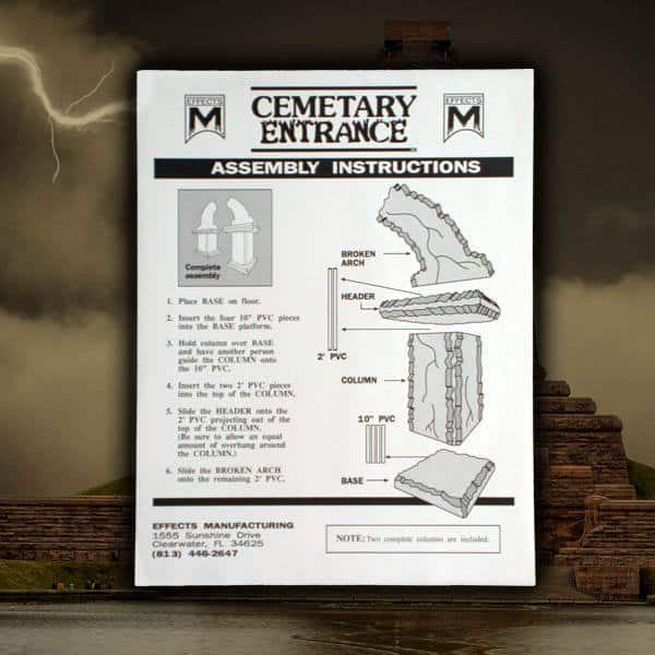 Sell-Sheet-Effects-Mfg-Cemetary-Entrance