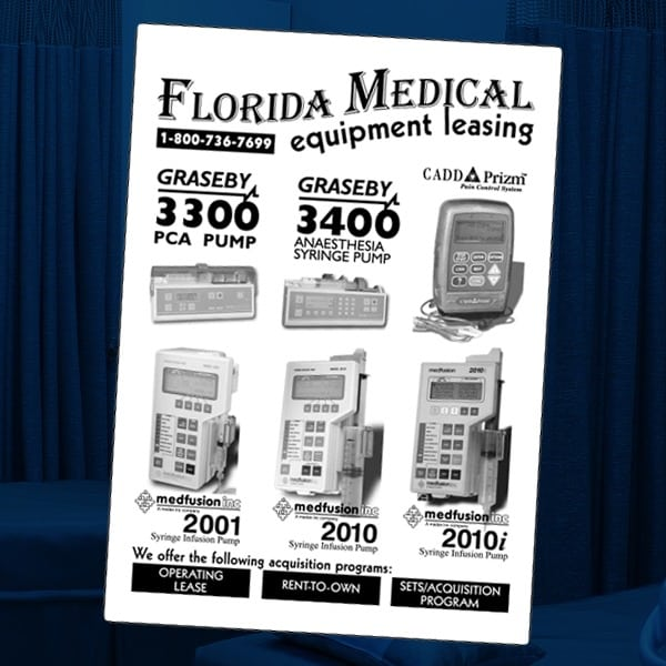Sell-Sheet-Florida-Medical-Equipment-Leasing