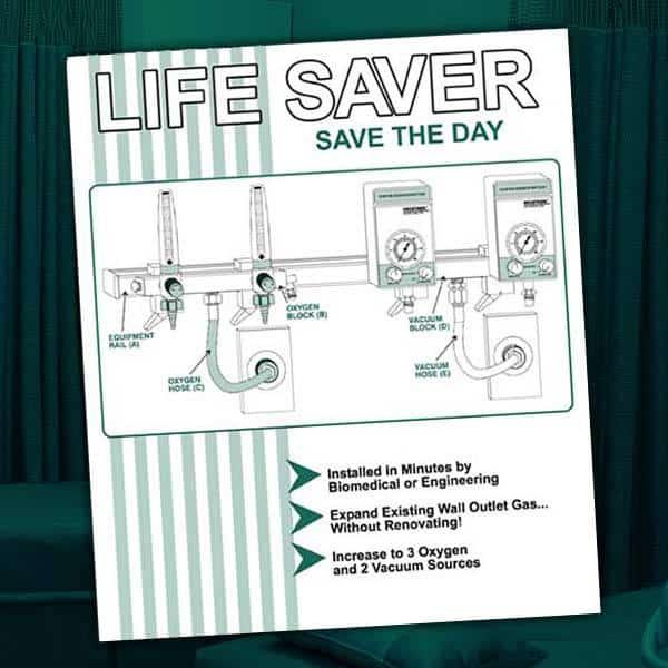Sell-Sheet-Mercury-Medical-Life-Saver