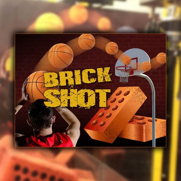 Point-of-Purchase-SAW-Brick-Shot