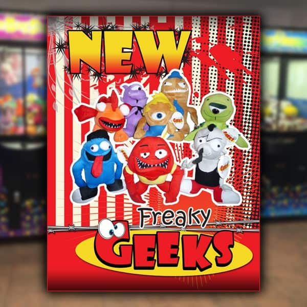 Point-of-Purchase-SAW-Freaky-Geeks