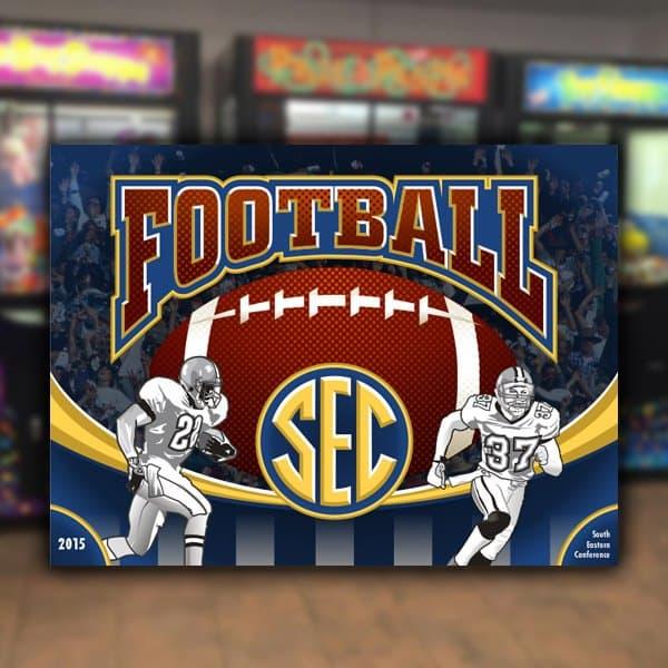 Point-of-Purchase-Sega-Amusement-Works-Football-3