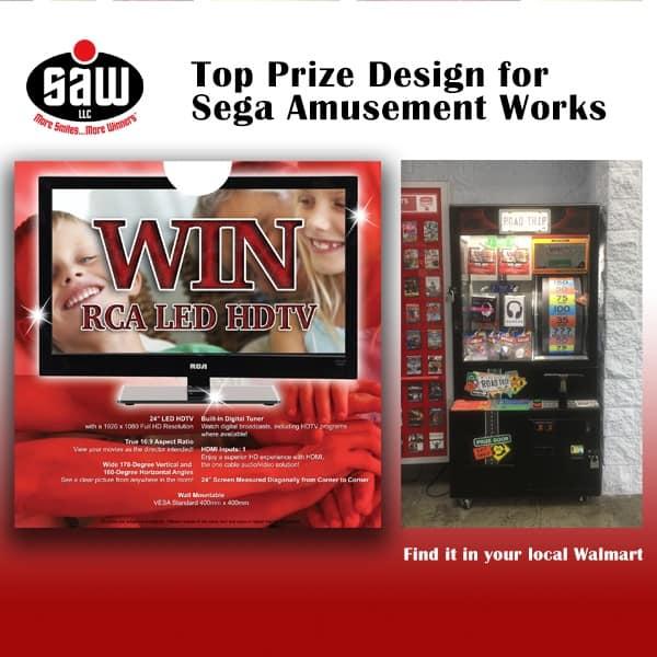 Point-of-Purchase-Sega-Amusement-Works-Road-Trip-Crane-Game-4