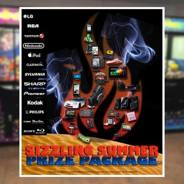Point-of-Purchase-Sega-Amusement-Works-Road-Trip-Crane-Game-6