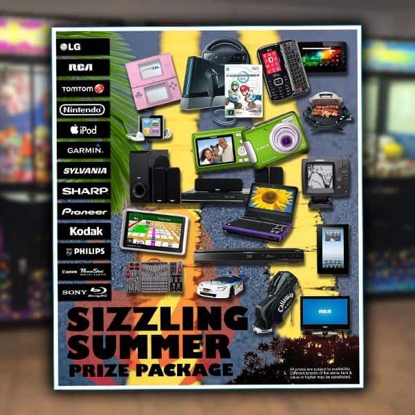 Point-of-Purchase-Sega-Amusement-Works-Road-Trip-Crane-Game-7
