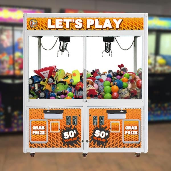 Point-of-Purchase-Walmart-Lets-Play-Crane-Game