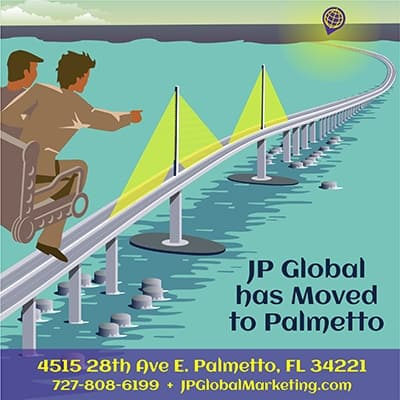 2020-JPG-Has-Moved-to-Palmetto
