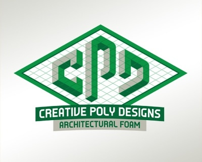 Logo-Creative-Poly-Designs-2020