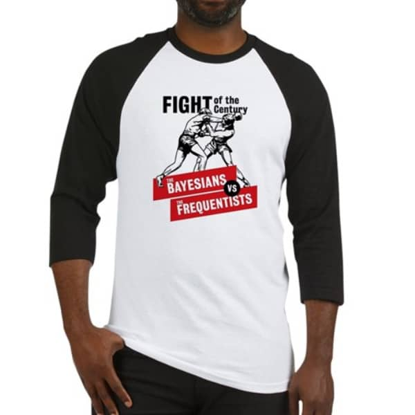 Clothing-Fight-of-the-Century