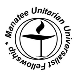 Logo-BEFORE-Manatee-Unitarian-Universalist-Fellowship
