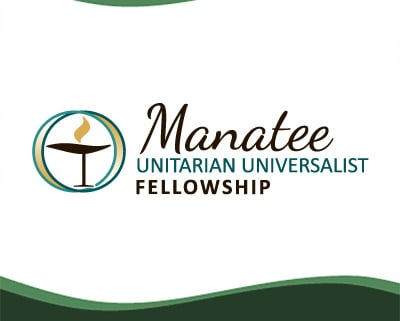 Logo-Manatee-Unitarian-Universalist-Fellowship