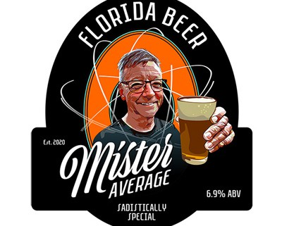 Logo-Mister-Average-Florida-Beer