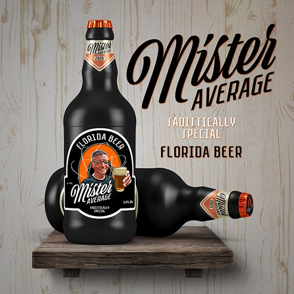 Packaging-Mister-Average-Florida-Beer