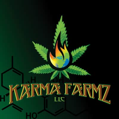Logo-Karma-Farmz